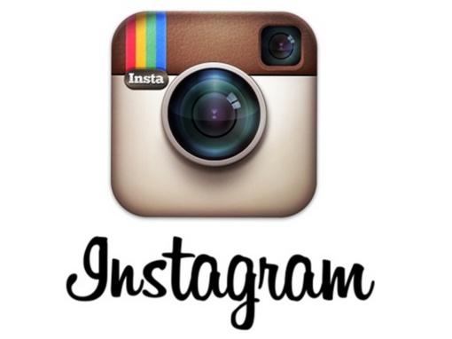 instagram-big