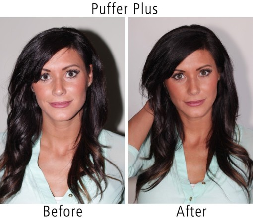 puf-plus_before_after_composite